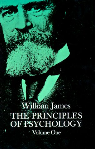 research paper on william james and William james essayswilliam james in his work religious experience as the root of religion argued that there is no validity in the claim of rationalism to assert the existence of only one.