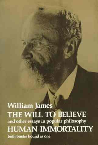 essays on psychical research william james Essays on psychology theories essays on puerto rican identity essays on raising minimum wage essays on refugee mother and child essays on refugees and asylum seekers.